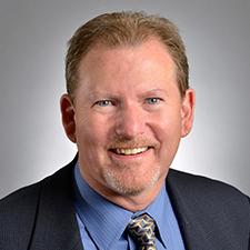 Dennis Toon
