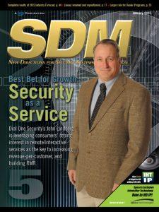 dialone-cover-SDM