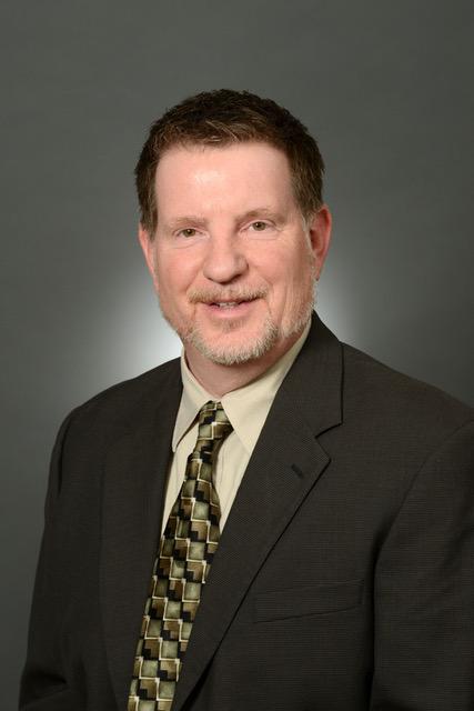 Jeff Biedenharn