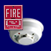 Monitored Smoke Detectors
